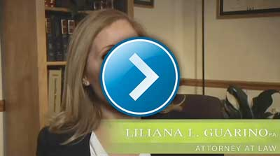 Video: Liliana L Guarino P.A. (English)