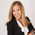 Divorce attorney in Weston Florida - Liliana L Guarino PA